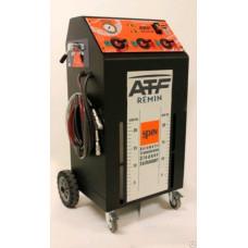 ATF REMIN Spin Установка для промывки и экспресс-замены жидкости