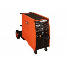 Сварочный инвертор MIG 2500 (J67)