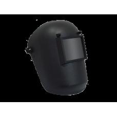SV-I СВАРОГ Сварочная маска