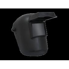 FG-II Сварочная маска