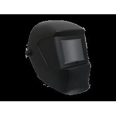 GS-1 Сварочная маска