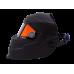 SV-II СВАРОГ Сварочная маска