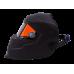 SV-III СВАРОГ Сварочная маска
