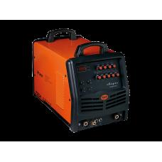 TECH TIG 200 P AC/DC (E101) Сварочный аппарат