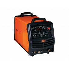 TECH TIG 200 P DSP AC/DC (E104) Сварочный аппарат