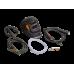 Сварочный инвертор REAL MIG 200 Black