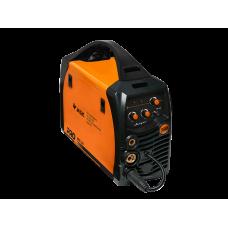 Сварочный инвертор PRO MIG 160 (N219)