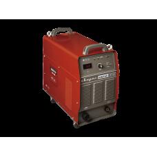 CUT 160 (J47) Сварочный инвертор