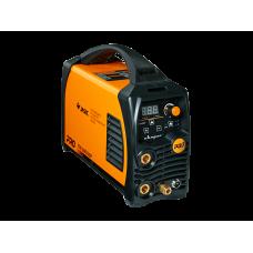 PRO TIG 200 DSP (W207) Сварочный инвертор