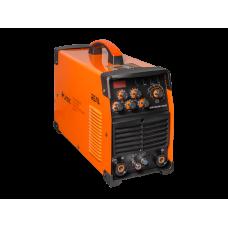 REAL TIG 200 P AC/DC (E20101) Сварочный инвертор