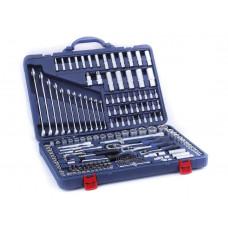 Набор инструмента Станкоимпорт CS-TK216PMQ