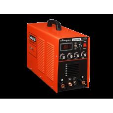 TIG 250 (R111) Сварочный инвертор