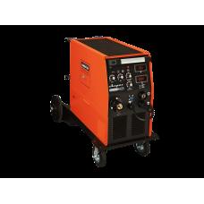 Сварочный инвертор MIG 3500 (J93)