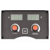 Сварочный инвертор TECH MIG 350 P (N316)