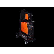 Сварочный инвертор TECH MIG 3500 (N222)