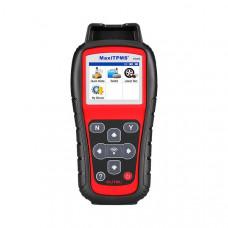 Диагностический сканер MaxiTPMS TS408