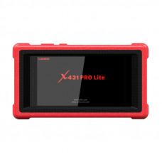 Launch X-431 Pro Lite 2017