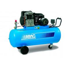 ABAC B4900/200 CT4