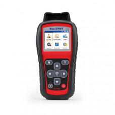 Диагностический сканер TPMS TS508