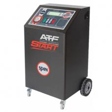 ATF Start+ Spin установка для замены масла в АКПП