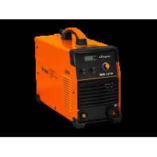 REAL CUT 90 (L205) Сварочный инвертор