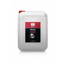 Очиститель тормозов Brake Cleaner 20 л.