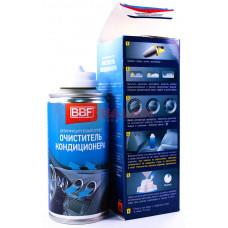 Очиститель-аэрозоль кондиционера BBF