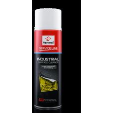 Индустриальный очиститель INDUSTRIAL Surface Cleaner 500 мл