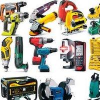 Аренда оборудования – удобно и выгодно!