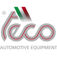 Поступление шиномонтажного оборудования Teco
