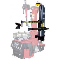 Третья рука для автоматических стендов TECO (Правостороняя) SPH A22