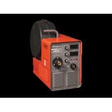 Сварочный инвертор ARCTIC MIG 250 Y (J04)