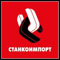 Поступление наборов инструмента бренда Станкоимпорт