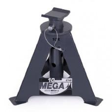 C10 MEGA Стойка опорная