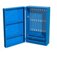 Шкаф с двумя ящиками 03.002S