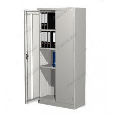 Шкаф архивный 04.121П