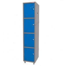 Шкаф для одежды универсальный 03.104