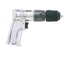 Пневматическая дрель CP785QC