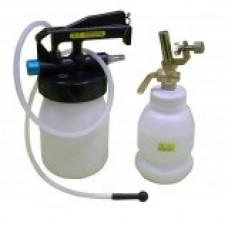 KA-7194К Набор для смены тормозной жидкости