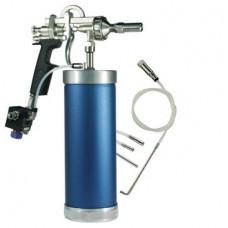 IM Body пистолет для обработки скрытых полостей