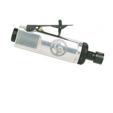 Шлифовальный пневмонструмент CP860