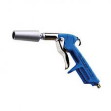 PA/6CV пистолет обдувочный аэродинамический