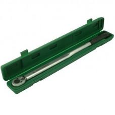 Ключ динамометрический Станкоимпорт КД.12.70.70-350
