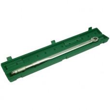 Динамометрический ключ Станкоимпорт КД.34.70.140-700