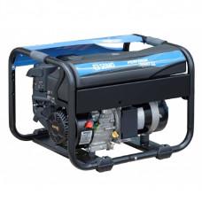 Генераторная установка SDMO PERFORM 3000 XL