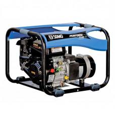 Трёхфазная генераторная установка SDMO PERFORM 7500 T