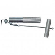 Приспособление для вырезки ветровых стекол KA-6041