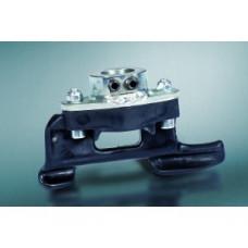 Пластиковая монтажная головка для мотоциклетных колес 1695103210