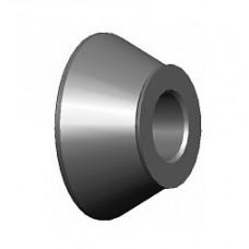 Конус 74-99.5 мм, 150 400 010