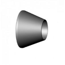 Конус 44-80 мм, 150 400 011